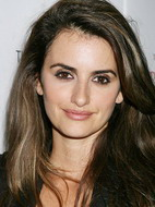 пенелопа крус санчес (penelope cruz sanchez)