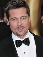 брэд питт (william bradley pitt)