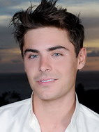 закари дэвид александер эфрон (zachary david alexander efron)